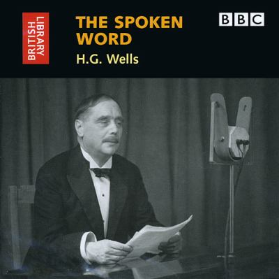 The Spoken Word 9780712305327
