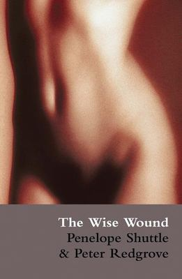 The Wise Wound: Menstruation and Everywoman 9780714534053
