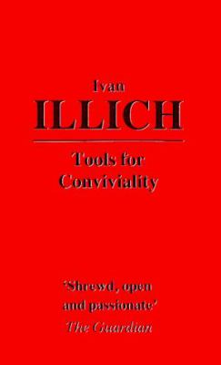 Tools for Conviviality 9780714509747