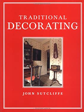 Traditional Decorating 9780711220508