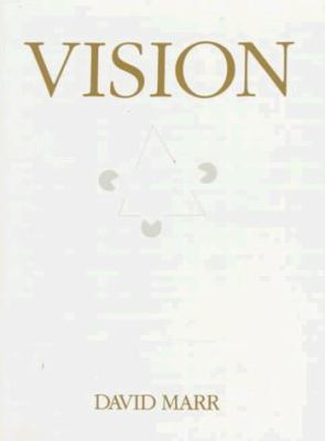 better world books vision mission and Introduction of better world booksthe case examines the business model of better world books mission, better worldbooks is to vision of the.