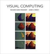 Visual Computing (Scientific American Library Series)