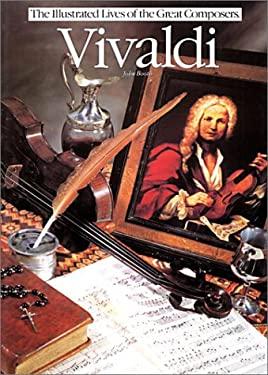 Vivaldi 9780711917279