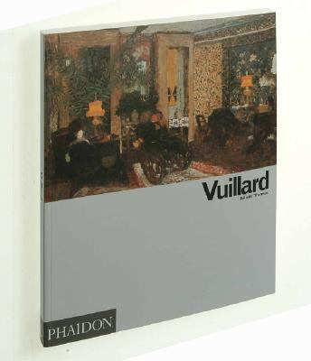 Vuillard - Thomson, Belinda