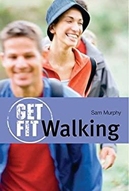Walking 9780713664607