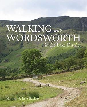 Walking with Wordsworth: In the Lake District 9780711229310