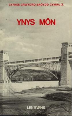 Ynys Mon 9780715404171