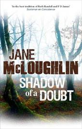 Shadow of a Doubt 10962368