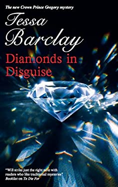 Diamonds in Disguise 9780727878854