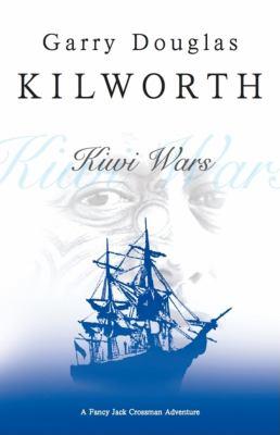 Kiwi Wars 9780727878946