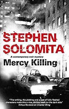 Mercy Killing 9780727879547