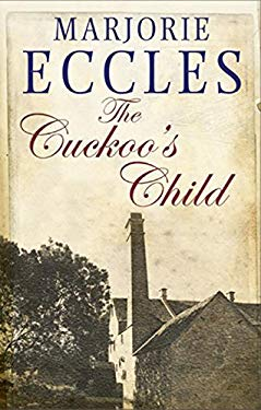The Cuckoo's Child 9780727879837