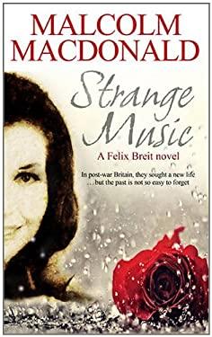 Strange Music 9780727881298