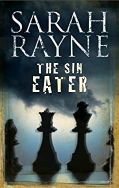 The Sin Eater 9780727881625