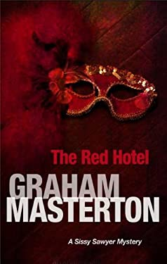 The Red Hotel 9780727881892