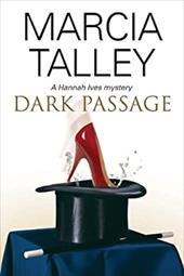 Dark Passage 20442146