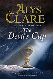 Devil's Cup, The: A Medieval mystery (A Hawkenlye Mystery) 23647851
