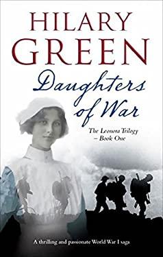 Daughters of War 9780727898227