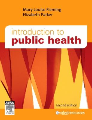fleming and parker introduction to public health pdf