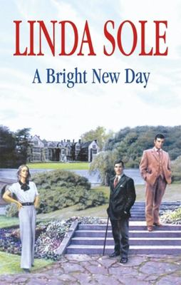 A Bright New Day 9780727875198