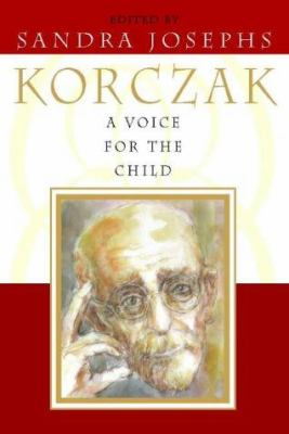 A Voice for the Child 9780722538067