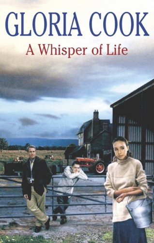 A Whisper of Life 9780727864512