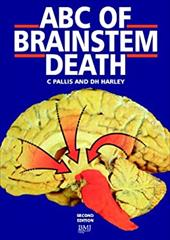 ABC of Brainstem Death 2655623
