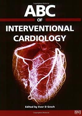 ABC of Interventional Cardiology 9780727915467