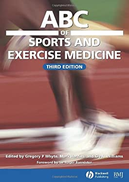 ABC of Sports and Exercise Medicine 9780727918130