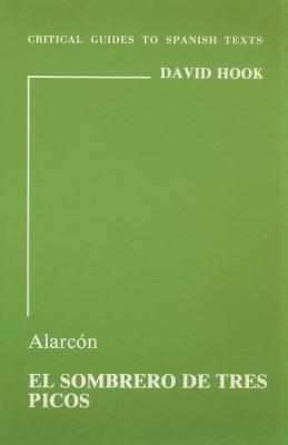 Alarcon: El Sombrero de Tres Picos 9780729301954