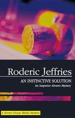An Instinctive Solution 9780727877659