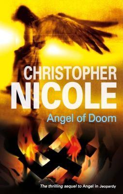Angel of Doom 9780727866066