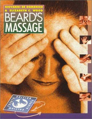 Beard's Massage