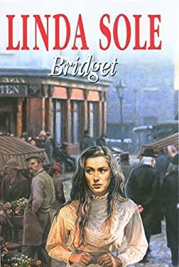 Bridget 9780727873279