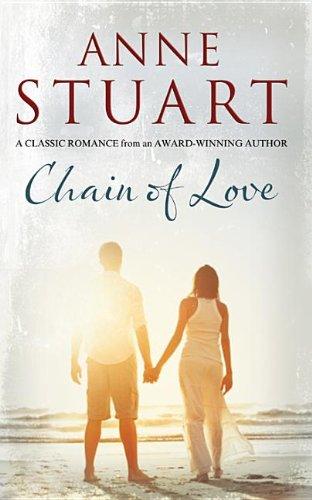 Chain of Love 9780727881120