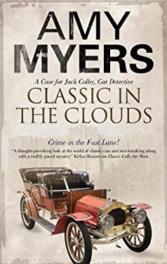 Classic in the Clouds 9780727882233