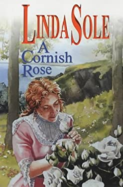 Cornish Rose 9780727856524