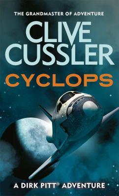 Cyclops 9780722127568
