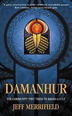 Damanhur: The Community They Tried to Brand a Cult