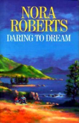 Daring to Dream 9780727853103