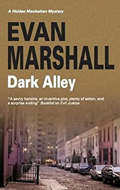 Dark Alley 9780727868350
