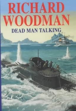 Dead Man Talking 9780727857606