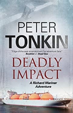 Deadly Impact 9780727883650