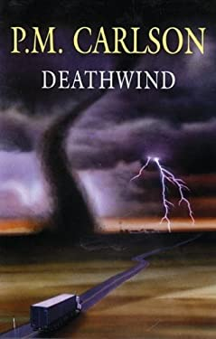 Deathwind 9780727875785