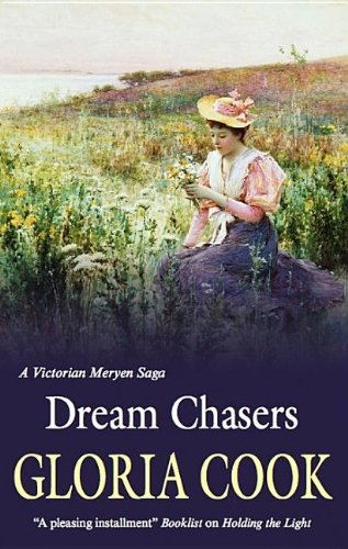 Dream Chasers 9780727867971