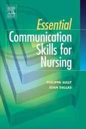 Essential Communication Skills for Nursing