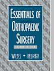 Essentials of Orthopaedic Surgery 9780721666716