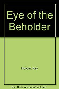 Eye of the Beholder 9780727854391