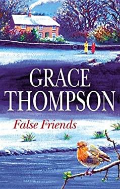 False Friends 9780727878076