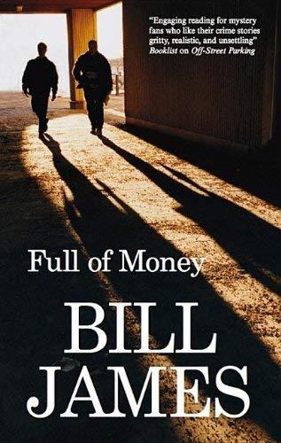 Full of Money 9780727868138